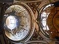 San Luigi dei Francesi (5986627743).jpg