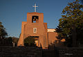 San Miguel Mission Church.jpg