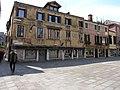 San Polo, 30100 Venice, Italy - panoramio (88).jpg