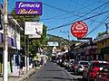 San Vicente Calles 2011.jpg