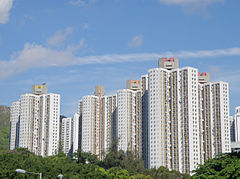 San Wai Court (sky blue version).jpg
