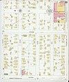 Sanborn Fire Insurance Map from Adrian, Lenawee County, Michigan. LOC sanborn03900 003-13.jpg
