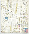 Sanborn Fire Insurance Map from Ann Arbor, Washtenaw County, Michigan. LOC sanborn03909 005-6.jpg