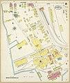 Sanborn Fire Insurance Map from Bridgeton, Cumberland County, New Jersey. LOC sanborn05430 004-8.jpg