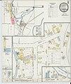 Sanborn Fire Insurance Map from Cedarburg, Ozaukee County, Wisconsin. LOC sanborn09516 001-1.jpg