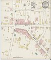 Sanborn Fire Insurance Map from Chester, Chester County, South Carolina. LOC sanborn08126 002-1.jpg