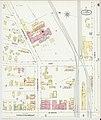 Sanborn Fire Insurance Map from Corry, Erie County, Pennsylvania. LOC sanborn07605 003-4.jpg