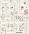 Sanborn Fire Insurance Map from Ely, Saint Louis County, Minnesota. LOC sanborn04292 005-4.jpg