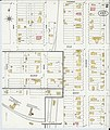 Sanborn Fire Insurance Map from Erie, Weld County, Colorado. LOC sanborn00991 003-2.jpg
