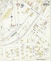 Sanborn Fire Insurance Map from Grand Rapids, Wood County, Wisconsin. LOC sanborn09564 005-8.jpg