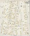 Sanborn Fire Insurance Map from Haverhill, Essex County, Massachusetts. LOC sanborn03745 001-15.jpg