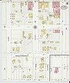 Sanborn Fire Insurance Map from Huron, Beadle County, South Dakota. LOC sanborn08242 005-9.jpg
