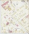 Sanborn Fire Insurance Map from Kalamazoo, Kalamazoo County, Michigan. LOC sanborn04060 002-11.jpg