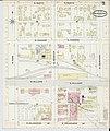 Sanborn Fire Insurance Map from Kalamazoo, Kalamazoo County, Michigan. LOC sanborn04060 002-6.jpg