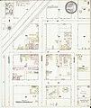 Sanborn Fire Insurance Map from Kinsley, Edwards County, Kansas. LOC sanborn03002 002-1.jpg