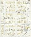 Sanborn Fire Insurance Map from Logansport, Cass County, Indiana. LOC sanborn02399 003-23.jpg
