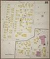 Sanborn Fire Insurance Map from Lynn, Essex County, Massachusetts. LOC sanborn03772 002-23.jpg