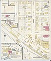 Sanborn Fire Insurance Map from Neligh, Antelope County, Nebraska. LOC sanborn05221 006-4.jpg
