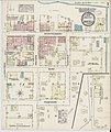Sanborn Fire Insurance Map from Oroville, Butte County, California. LOC sanborn00740 001-1.jpg