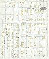 Sanborn Fire Insurance Map from Russellville, Pope County, Arkansas. LOC sanborn00339 007-5.jpg
