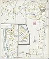 Sanborn Fire Insurance Map from Spencer, Worcester County, Massachusetts. LOC sanborn03857 002-9.jpg