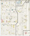 Sanborn Fire Insurance Map from Stockton, Rooks County, Kansas. LOC sanborn03087 001-2.jpg