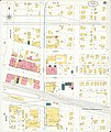 Sanborn Fire Insurance Map from Tama, Tama County, Iowa. LOC sanborn02843 005-6.jpg