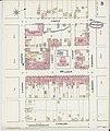 Sanborn Fire Insurance Map from Winchester, Clark County, Kentucky. LOC sanborn03263 002-3.jpg