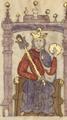 Sancho IV de Navarra- Compendio de crónicas de reyes (Biblioteca Nacional de España).png