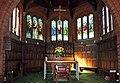 Sanctuary of Holy Name, Oxton 2.jpg
