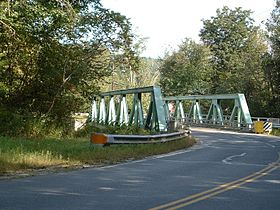 Sandisfield - Clam River Bridge.JPG
