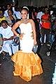 Sandra Ezekwesili 2015.jpg