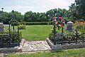 Sandy Corners Cemetery-2011 07 03 IMG 0008.jpg