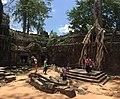 Sangkat Nokor Thum, Krong Siem Reap, Cambodia - panoramio (48).jpg
