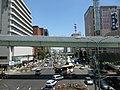 Sannomiya - panoramio (49).jpg