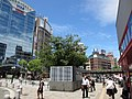 Sannomiya - panoramio (82).jpg