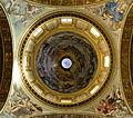 Sant'Andrea della Valle (Rome) - Dome.jpg