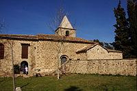 SantMiquelCladells-1111.jpg