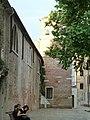 Sant Agnese Dorsoduro.jpg