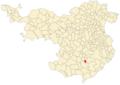 Sant Andreu Salou.png