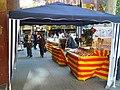 Sant Jordi 2008 P1170023.JPG