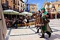 Sant Mateu -Maestrat -Castelló (42589524534).jpg