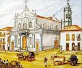 SantaCruzMilitares-Bates-XIX.jpg