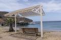 Santa Catalina Island, a rocky island off the coast of California LCCN2013634978.tif