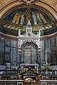 Santa Cecilia in Trastevere altare.jpg