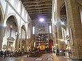 Santa Croce (5986660577).jpg