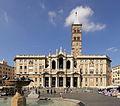 Santa Maria Maggiore Front.JPG