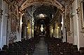 Santa Maria del Monte - Santuario 0430.jpg