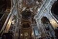 Santa Maria della Vittoria Roma-2.jpg