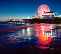 Santa Monica (35889869905).jpg